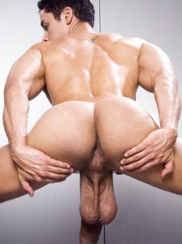intim massage til mænd submissive slut